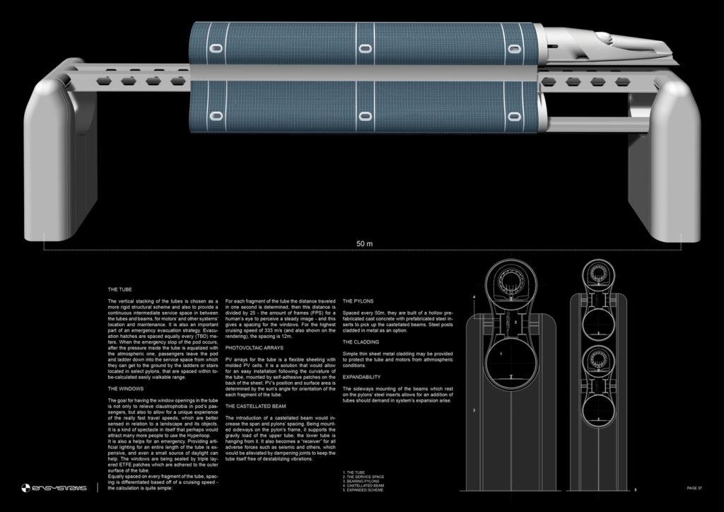 hyperloop_rbsystems_31