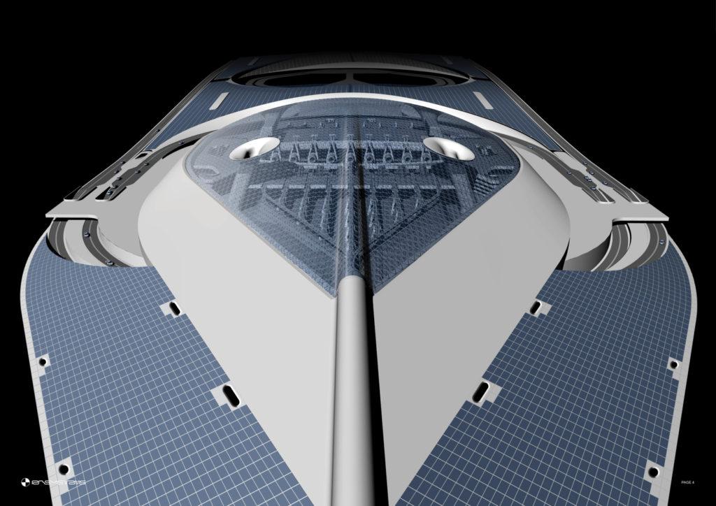 hyperloop_rbsystems_4