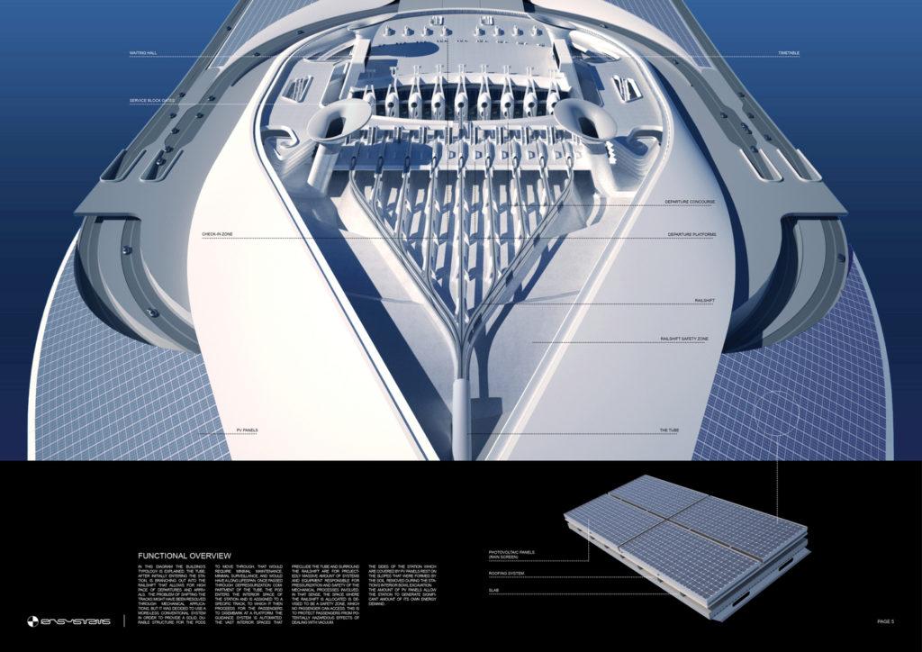 hyperloop_rbsystems_5
