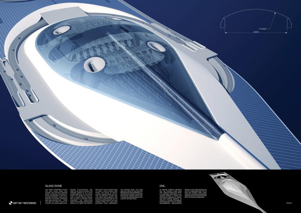 hyperloop_rbsystems_6