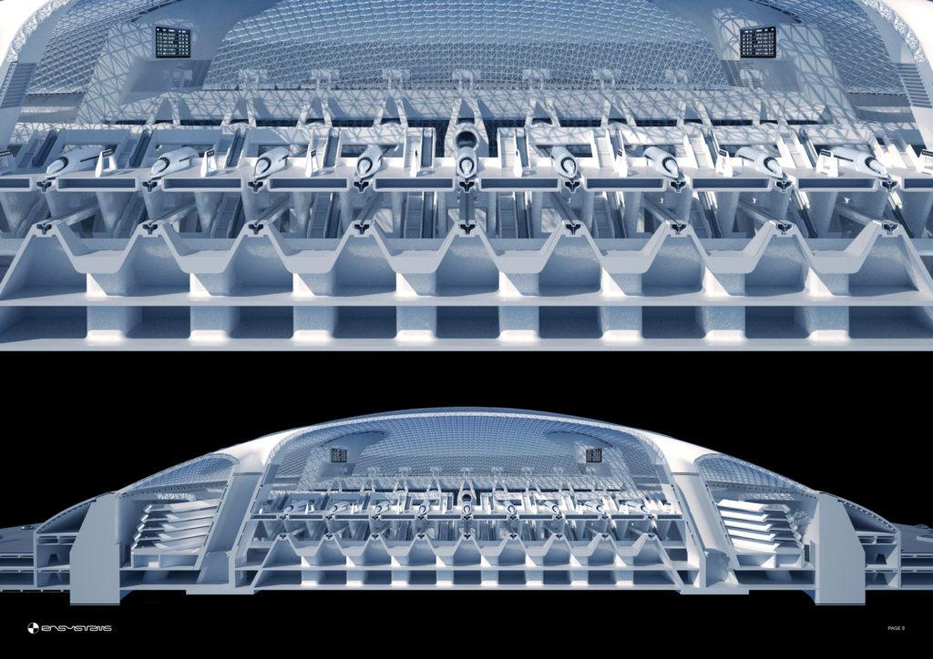 hyperloop_rbsystems_8