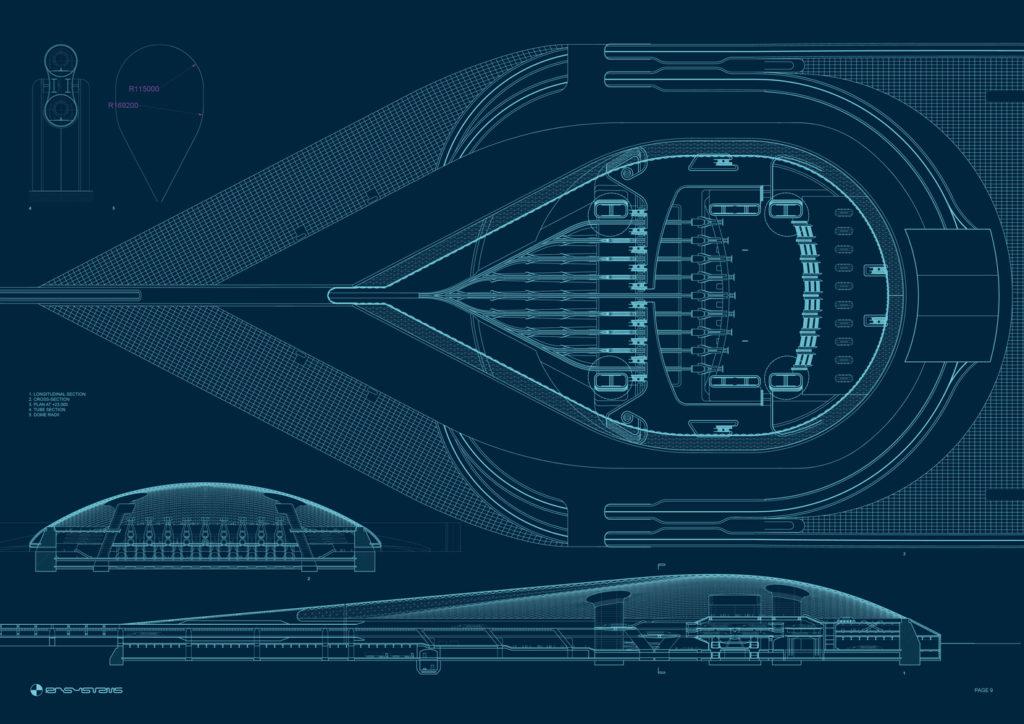 hyperloop_rbsystems_9