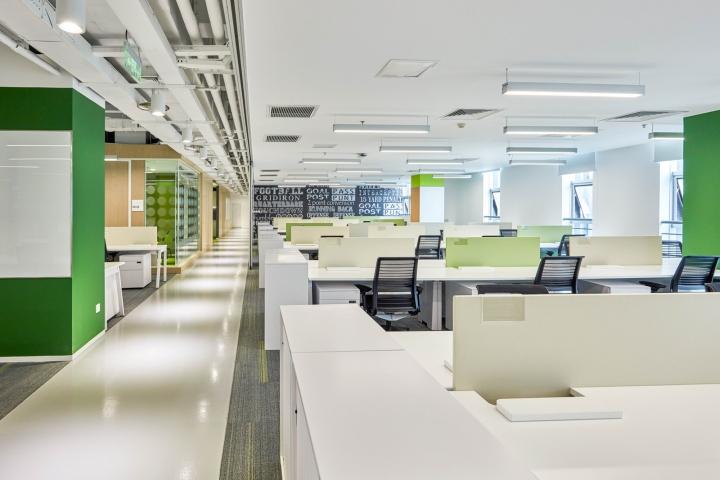 sap-offices-by-muraya-chengdu-china-04