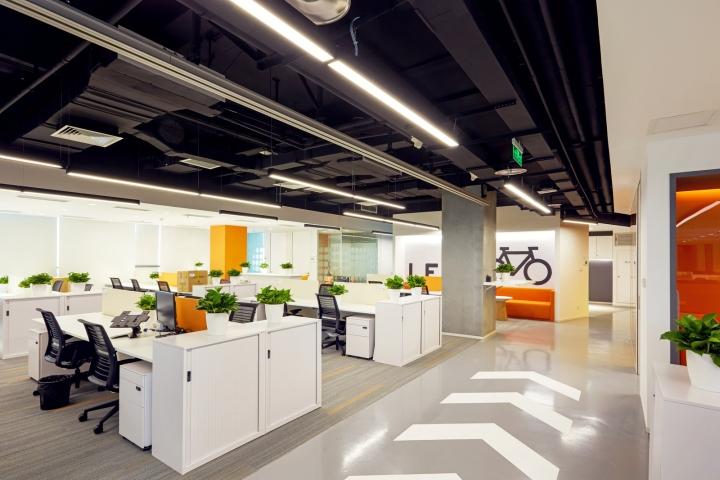 sap-offices-by-muraya-chengdu-china-05