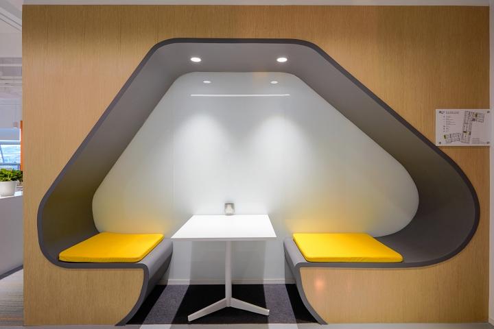sap-offices-by-muraya-chengdu-china-06