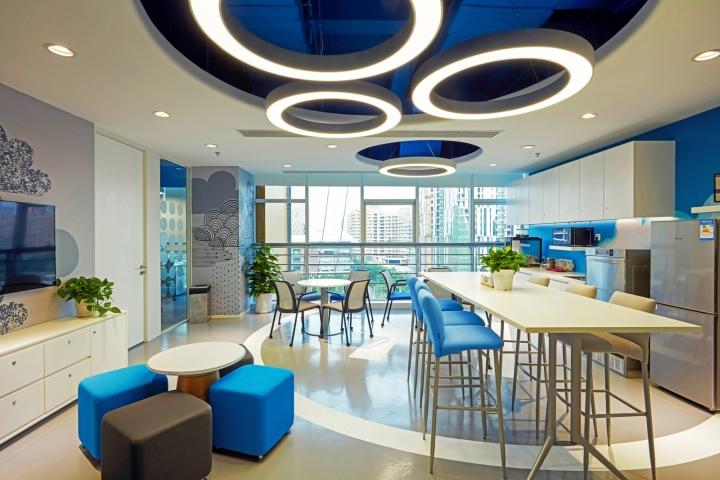 sap-offices-by-muraya-chengdu-china-07