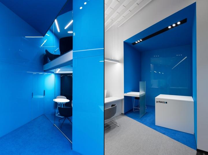 getback-offices-by-mokaa-architekci-warsaw-poland03