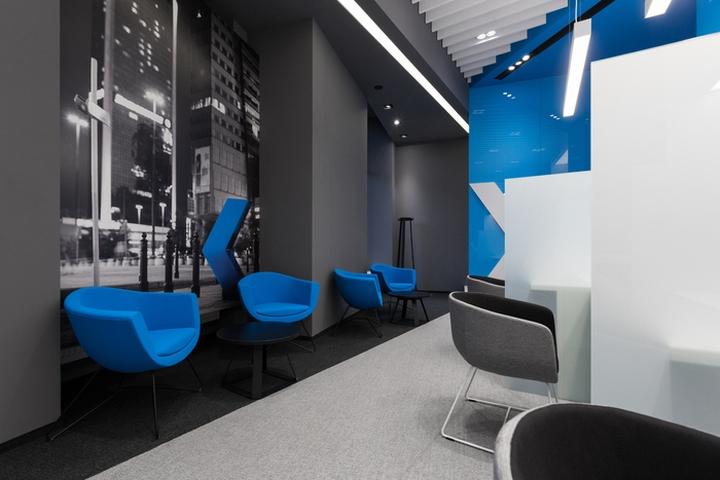 getback-offices-by-mokaa-architekci-warsaw-poland04