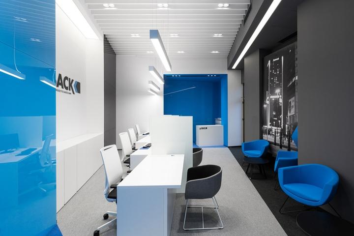 getback-offices-by-mokaa-architekci-warsaw-poland05