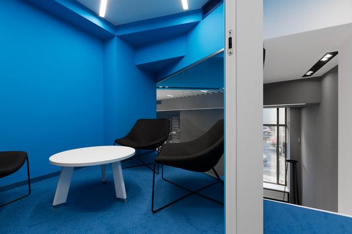 getback-offices-by-mokaa-architekci-warsaw-poland07